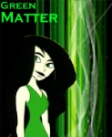 Shego`s alternatives Ego